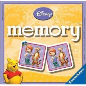 gra-memory
