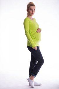 odzież ciążowa 99shop