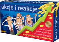 polskie gry edukacyjne